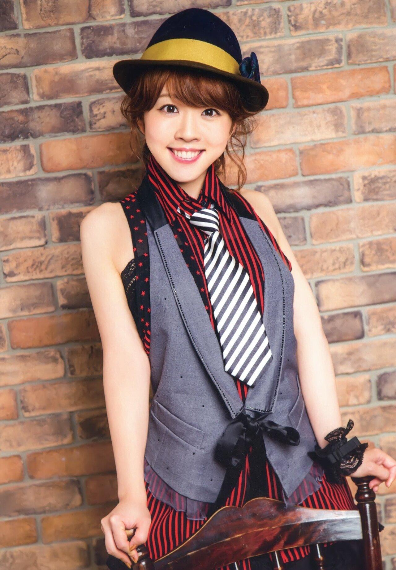 src=http___pic.xiami.net_images_artistlogo_99_14200053245899.jpg&refer=http___pic.xiami.jpg